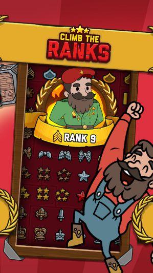 Tải game AdVenture Communist