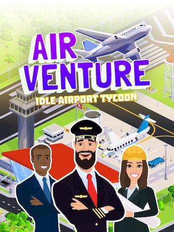Game quản  lý sân bay tại gamehayvl.com
