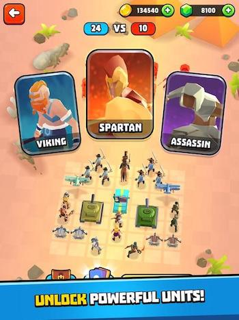 game đánh trận hay tại gamehayvlcom