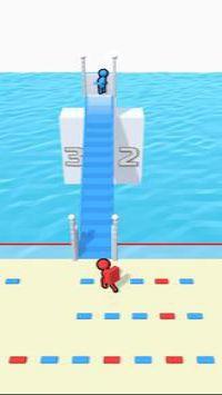 Bridge Race mod coin tại gamehayvl.com