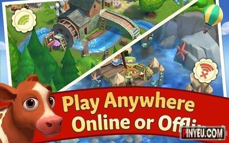 choi game farmville 2 country escape