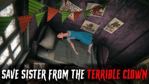 Death Park 2 mod mở khóa