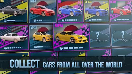 game đua xe ô tô hay tại gamehayvl.com