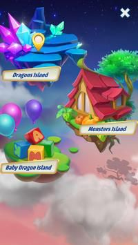 Game rồng hay android