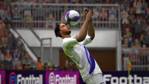 eFootball PES 2020 mod tại gamehayvl.com