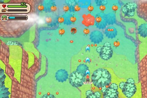 Evoland 2 MOD Full/patched