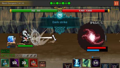 Grow ArcherMaster bắn cung