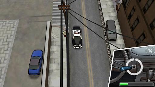 GTA: Chinatown Wars mod menu