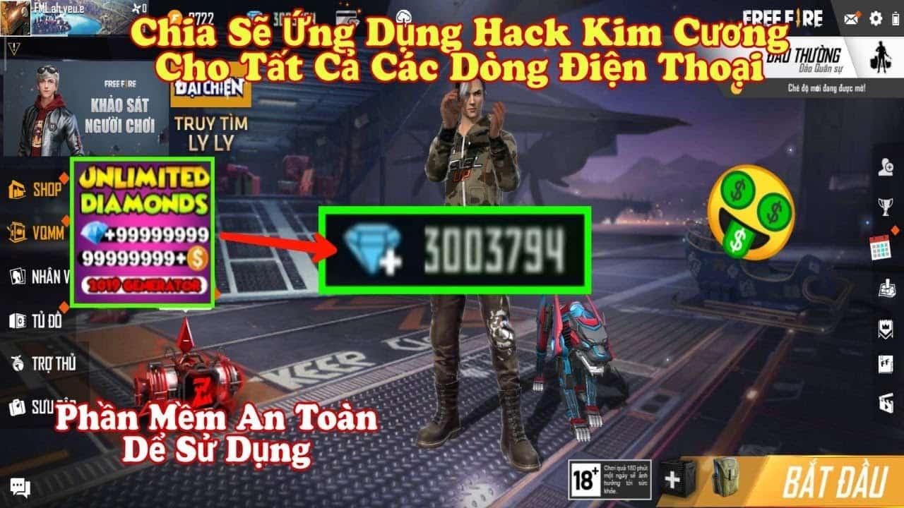 hack kc ff