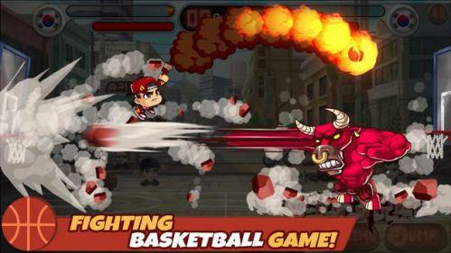 Head Basketball mod vô hạn tiền