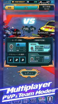 Mini Legend mod menu