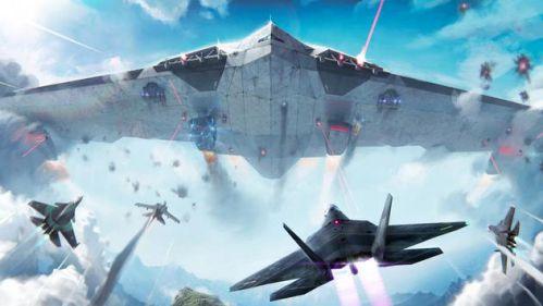 Modern Warplanes hack tiền