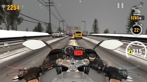 game đua xe phân khối lớn