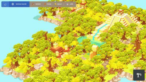 Tải Pocket Build tại gamehayvl.com