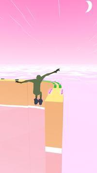 Sky Roller mở khóa nhiều nhân vật