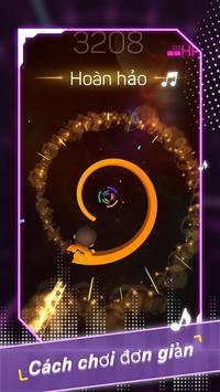 Smash Colors 3D âm nhạc