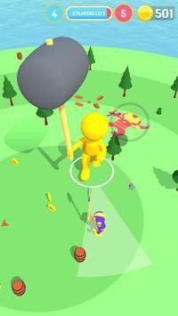 Smashers.io game online