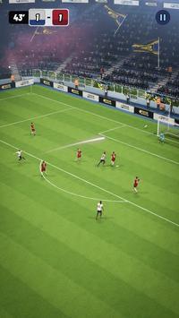 Soccer Super Star thể thao vua