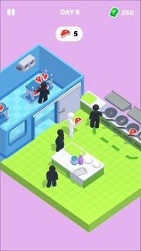 Staff - Job Game cuộc sống hàng ngày