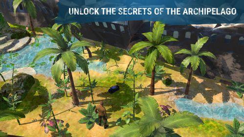 Survivalist: invasion PRO mod menu