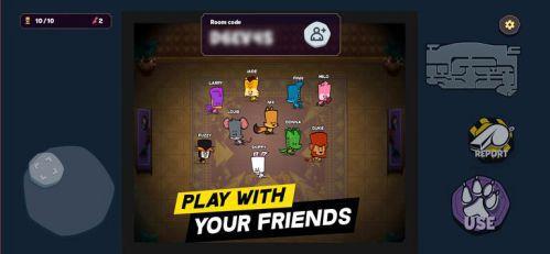 Game tìm kẻ giả mạo tại gamehayvl.com
