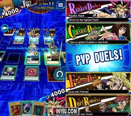 tai-game-yu-gi-oh-duel-links