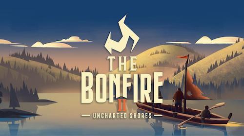 Tải game The Bonfire 2 miễn phí