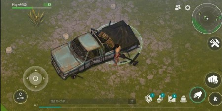 Tải Last Day on Earth: Survival mod apk