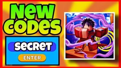 Code-Anime-Run-Nhap-GiftCode-codes-Roblo-gameviet.mobi-07