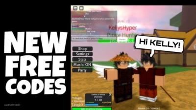 Code-Game-Project-XL-Nhap-GiftCode-codes-Roblox-gameviet.mobi-00