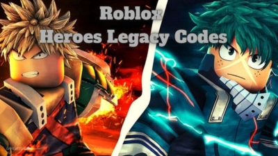 Code-Heroes-Legacy-Nhap-GiftCode-codes-Roblox-gameviet.mobi-8