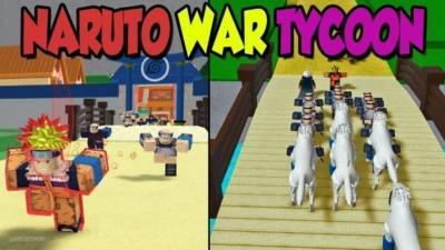 Code-Naruto-War-Tycoon-Nhap-GiftCode-codes-Roblo-gameviet.mobi-7