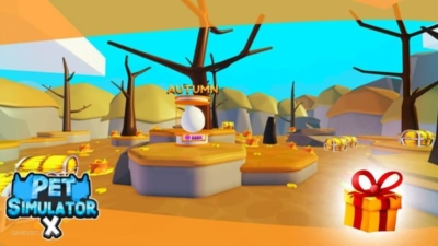 Code-Pet-Simulator-X-Nhap-GiftCode-codes-Roblox-gameviet.mobi-5