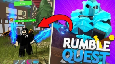 Code-Rumble-Quest-Nhap-GiftCode-codes-Roblox-games-gameviet.mobi-2