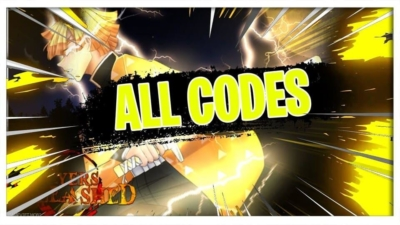 Code-Slayers-Unleashed-Nhap-GiftCode-codes-Roblox-games-gameviet.mobi-10