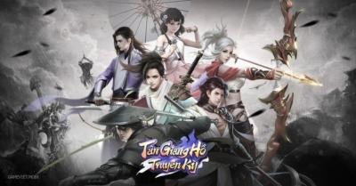 Code-Tan-Giang-Ho-Truyen-Ky-Huong-Dan-Nhap-GiftCode-gameviet.mobi-03