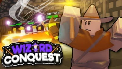 Code-Wizard-Conquest-Nhap-GiftCode-codes-Roblo-gameviet.mobi-4