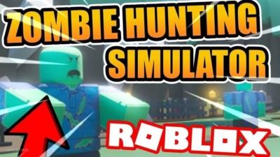 Code-Zombie-Hunting-Simulator-Nhap-GiftCode-codes-Roblox-games-gameviet.mobi-2