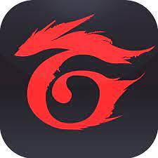 Garena Support APK icon