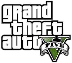 GTA 5 Prologue APK icon