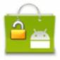 Market Unlocker APK icon