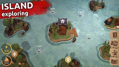 Tải game Mutiny mod hack