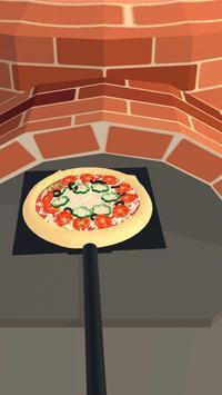 Pizzaiolo! kinh doanh pizza