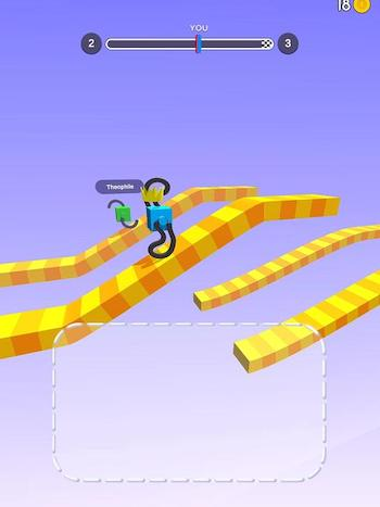 tải game Draw Climber