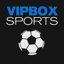 Vipbox.mobi APK icon