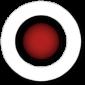Wifikill Pro icon