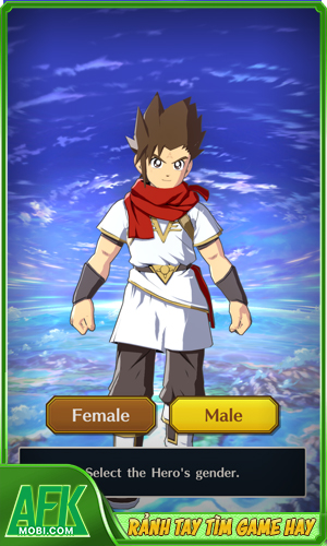 DRAGON QUEST The Adventure of Dai: A Hero's Bonds